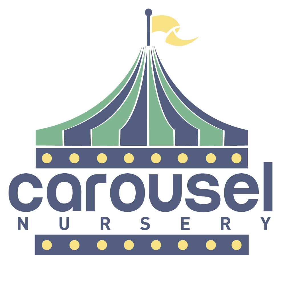 Carousel Nursery Schools